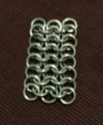 Image: roundmaille2.jpg