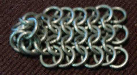 Image: roundmaille3.jpg