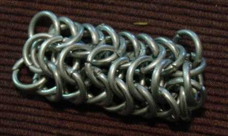 Image: roundmaille5.jpg