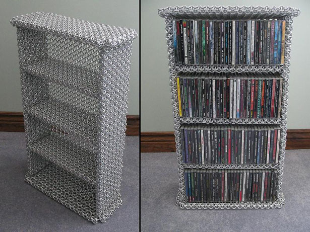 Image: cd_rack_by_chainmailbasket_.jpg