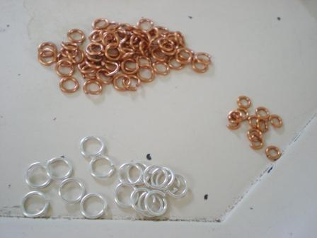 Image: piles_of_rings.jpg