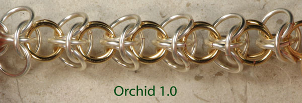 Image: orchid1_0.jpg
