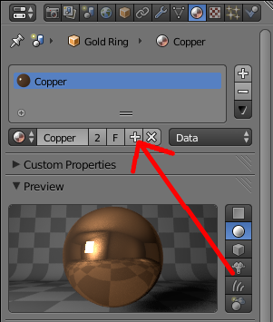 Image: copy_copper_mat.png