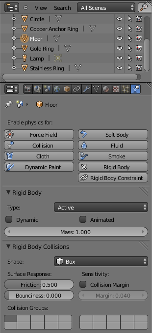 Image: floor_rigid_body.png