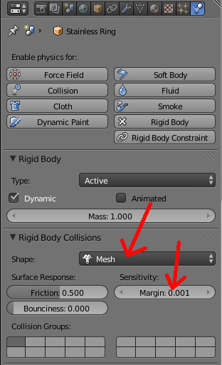 Image: rigid_body_settings.png