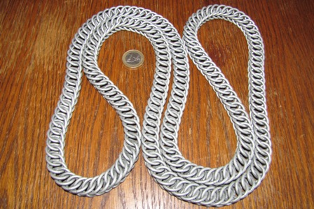 Big HP4-1 Chain