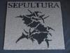 Sepultura Inlay