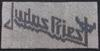 Judas Priest Inlay