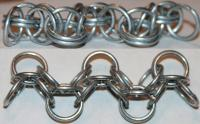 1111-Untitled_chain.jpg