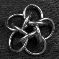 1335-Celtic_Rosette_5_02(5)_cropped_800px_grayscale_100k_submission_photo.jpg