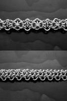 1338-PATTERNTWEEK3IN1CHAIN.jpg