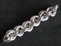 Mobius Chain