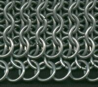 290-doublemaille_.jpg