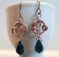 531-emily_s_maille_earrings.jpg