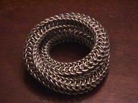 538-4_orbit_mobius_strip_coiled.jpg