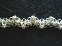 Celtic Lace